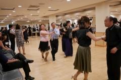 2018.6.2 ギャラクシーダンスクラブパーティー_180603_0078