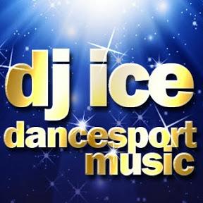 社交ダンス界の名DJ